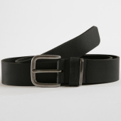 /achat-ceintures/von-dutch-ceinture-bull-noir-149860.html