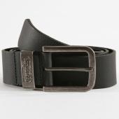 /achat-ceintures/von-dutch-ceinture-badge-noir-149866.html