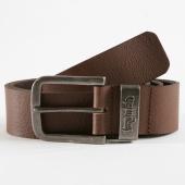 /achat-ceintures/von-dutch-ceinture-badge-marron-149868.html
