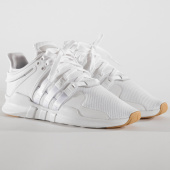 /achat-baskets-basses/adidas-baskets-eqt-support-adv-b37344-footwear-white-gum3-150106.html