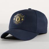 /achat-casquettes-de-baseball/adidas-casquette-manchester-united-fc-s16-cy5590-bleu-marine-150146.html