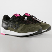 /achat-baskets-basses/asics-baskets-gel-lyte-1193a134-300-forest-night-150118.html