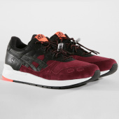 /achat-baskets-basses/asics-baskets-gel-lyte-1193a134-600-port-royal-black-150119.html