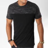 /achat-t-shirts/celio-tee-shirt-jewell-noir-150223.html