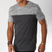 /achat-t-shirts/celio-tee-shirt-jewell-gris-anthracite-chine-150229.html