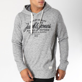 /achat-sweats-capuche/jack-and-jones-sweat-capuche-panther-gris-chine-150077.html
