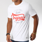 /achat-t-shirts/jack-and-jones-tee-shirt-fara-blanc-150117.html