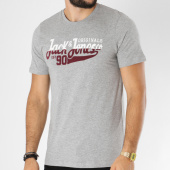 /achat-t-shirts/jack-and-jones-tee-shirt-sizzle-gris-chine-150182.html