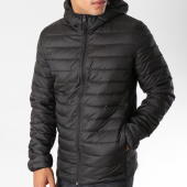 /achat-doudounes/jack-and-jones-doudoune-boom-noir-150191.html