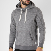 /achat-sweats-capuche/jack-and-jones-sweat-capuche-espace-melange-gris-chine-150211.html