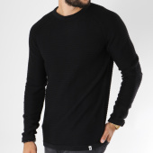 /achat-pulls/jack-and-jones-pull-wind-noir-150220.html
