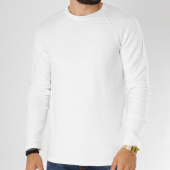 /achat-pulls/jack-and-jones-pull-wind-blanc-150222.html