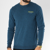 /achat-pulls/jack-and-jones-pull-basic-bleu-marine-150228.html