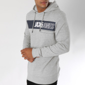 /achat-sweats-capuche/jack-and-jones-sweat-capuche-armando-gris-chine-150232.html