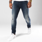 /achat-jeans/jack-and-jones-jean-skinny-liam-original-104-bleu-brut-150237.html