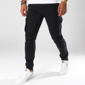 /achat-pantalons-cargo/jack-and-jones-pantalon-cargo-paul-flake-noir-150238.html