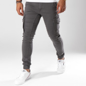 /achat-pantalons-cargo/jack-and-jones-pantalon-cargo-paul-flake-gris-150240.html