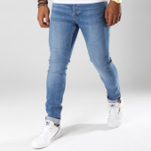 /achat-jeans/jack-and-jones-jean-slim-glenn-original-003-bleu-denim-150242.html