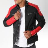 /achat-blousons/mtx-blouson-755-noir-rouge-150055.html