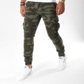 /achat-jogger-pants/mtx-jogger-pant-77850-vert-kaki-camouflage-150093.html
