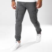 /achat-jogger-pants/mtx-jogger-pant-77592-gris-anthracite-kaki-150096.html