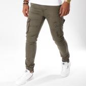 /achat-jogger-pants/mtx-jogger-pant-77592-vert-kaki-150097.html