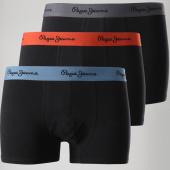 /achat-boxers/pepe-jeans-lot-de-3-boxers-kurt-noir-bleu-rouge-gris-150092.html