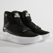 /achat-baskets-montantes/supra-baskets-theory-05904-009-black-white-white-150145.html