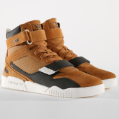 /achat-baskets-montantes/supra-baskets-breaker-05893-286-tan-black-bone-150153.html