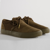 /achat-baskets-basses/supra-baskets-cuba-08106-309-olive-150161.html