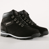 /achat-bottes-boots/timberland-boots-splitrock-2-hiker-6161r-black-150138.html