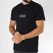 /achat-t-shirts/vans-tee-shirt-easy-box-noir-150163.html