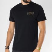 /achat-t-shirts/vans-tee-shirt-full-patch-back-noir-150177.html