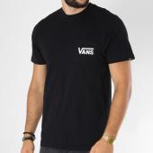 /achat-t-shirts-poche/vans-tee-shirt-poche-otw-classic-noir-150194.html