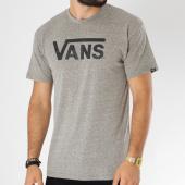 /achat-t-shirts/vans-tee-shirt-classic-heather-gris-chine-150197.html