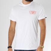 /achat-t-shirts/vans-tee-shirt-full-patch-back-blanc-150198.html