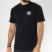 /achat-t-shirts/vans-tee-shirt-holder-st-classic-noir-150208.html