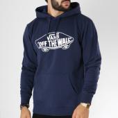 /achat-sweats-capuche/vans-sweat-capuche-otw-bleu-marine-150225.html