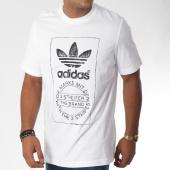 /achat-t-shirts/adidas-tee-shirt-hand-drawn-dh4811-blanc-150280.html