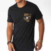 /achat-t-shirts-poche/adidas-tee-shirt-poche-camo-pocket-dh3905-noir-camo-150406.html