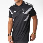 /achat-t-shirts/adidas-tee-shirt-de-sport-preshi-juventus-cw5821-noir-150408.html