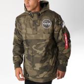 /achat-vestes/alpha-industries-veste-outdoor-avec-poche-bomber-nasa-vert-kaki-camouflage-150349.html
