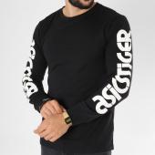 /achat-t-shirts-manches-longues/asics-tee-shirt-manches-longues-performance-noir-150290.html