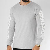 /achat-t-shirts-manches-longues/asics-tee-shirt-manches-longues-performance-gris-chine-150295.html