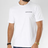 /achat-t-shirts/calvin-klein-tee-shirt-institutional-placement-9590-blanc-150314.html