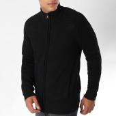 /achat-cardigans-gilets/celio-gilet-zippe-mezipper-noir-150251.html
