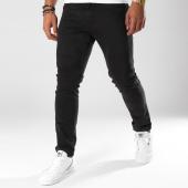 /achat-chinos/celio-pantalon-chino-mofirst-noir-150257.html