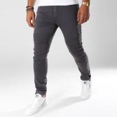 /achat-jeans/celio-jean-slim-moker-gris-anthracite-150268.html