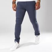 /achat-chinos/celio-pantalon-chino-moprime-bleu-marine-150273.html