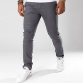 /achat-chinos/celio-pantalon-chino-moprime-gris-anthracite-150277.html